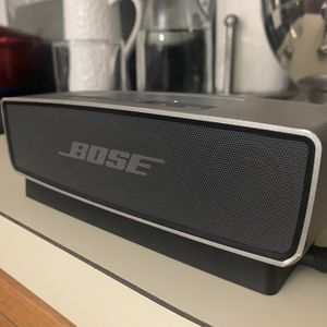 Soundlink mini Bose for Sale in Burke, VA