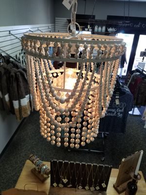 Chandelier for Sale in US