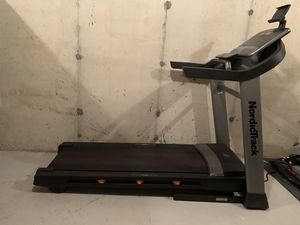 Nordictrack Treadmill C960i for Sale in West Chester, PA
