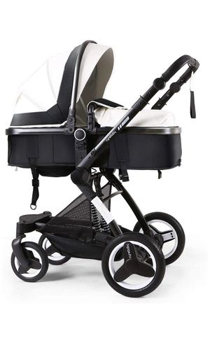 Brand new stroller for Sale in Alexandria, VA