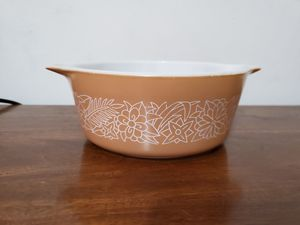 Woodland Pyrex for Sale in Lathrop, CA