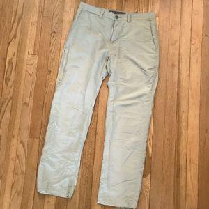 32x32* REI outdoor pants for Sale in Spokane, WA