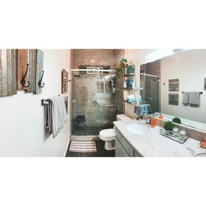 Home Organizer for Sale in City of Industry, CA