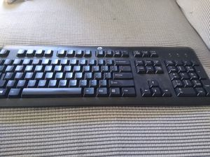 Keyboard for Sale in Fresno, CA