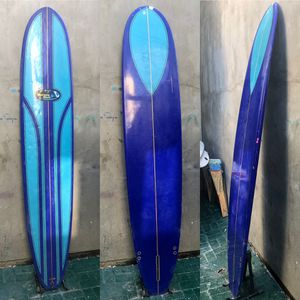 "Surfboards for sale, 9'6""-6'2"" for Sale in Santa Monica, CA"