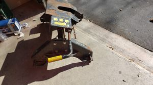 Rv hitch for Sale in Bothell, WA