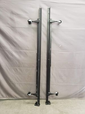 Metal full size bed frame for Sale in Boise, ID