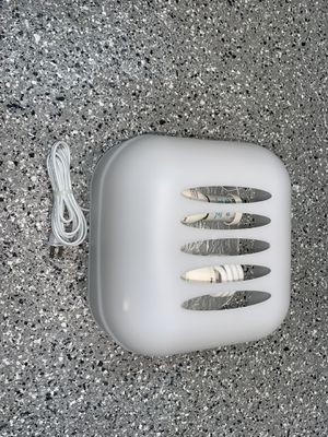Chamberlain/LiftMaster Light for Sale in Los Angeles, CA