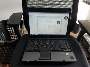 Hp Laptop for Sale in Lauderhill, FL