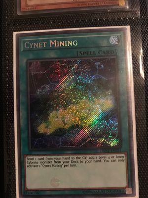 Cynet Mining for Sale in Chico, CA