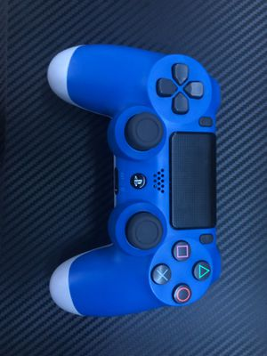 Fake ps4 controller for Sale in Tampa, FL