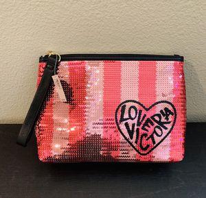 Victoria Secret Tote Bag for Sale in Mira Loma, CA