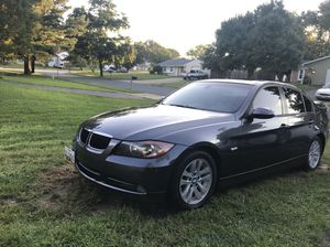 BMW 3 Series for Sale in Waldorf, MD