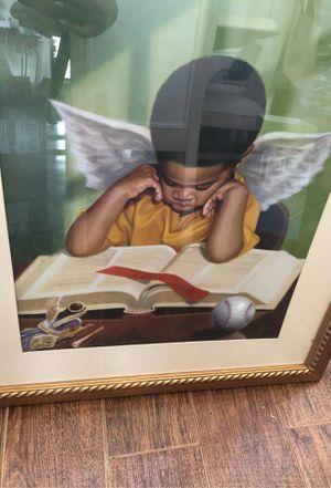 Boy angel for Sale in Houston, TX