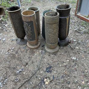 Bronze Veses for Sale in Dallas, TX