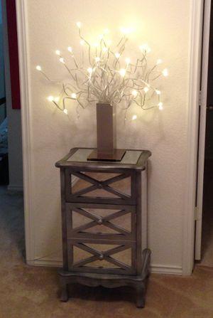 Lamp - Medusa for Sale in San Antonio, TX