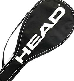 HEAD Tennis Racquet Cover Bag - for Sale in Houston,  TX