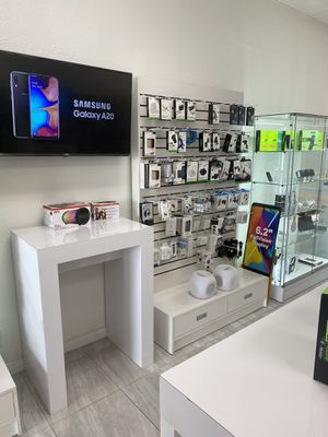 Open up or update your store for Sale in Downey, CA
