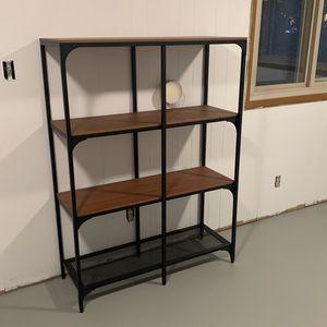 IKEA Fjallbo Shelf Unit for Sale in Des Moines, WA