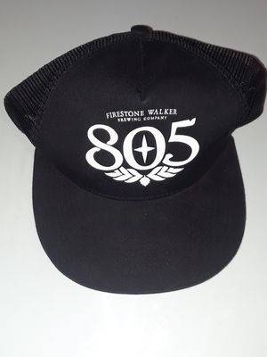 805 hat for Sale in Los Angeles, CA
