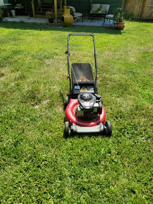 Lawn Mower for Sale in Norfolk, VA