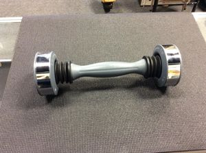Shake weight for Sale in Hamtramck, MI