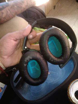 Bose Headphones for Sale in Oakland, CA