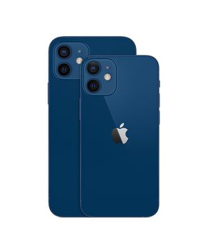 iPhone 12 Available Tomorrow Come In And Apply Take It Home Tomorrow With Only $50 Dollars Downpayment for Sale in Rialto, CA