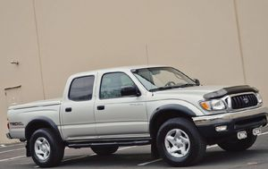 PRICE-1OOO$ Toyota Tacoma Runs Great QK for Sale in Portland, OR