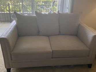 Sofas for Sale in Long Beach,  CA