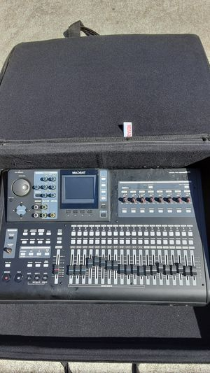 Music equipment for Sale in Hayward, CA