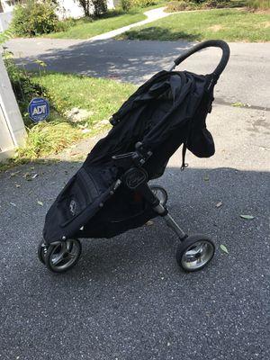 City Mini Stroller for Sale in Rockville, MD