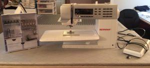 Bernina sewing machine for Sale in Virginia Beach, VA