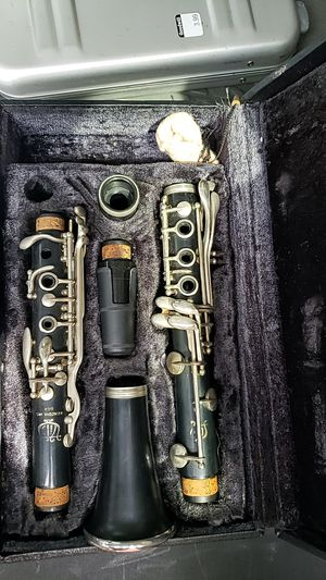 Clarinet for Sale in Harrisburg, PA