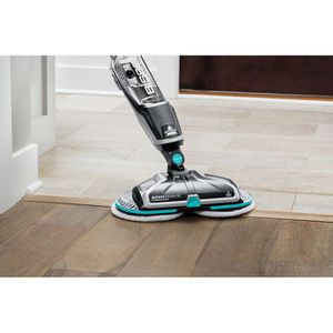 BISSELL SpinWave Cordless Hard Floor Spin Mop - 2315A for Sale in Garden Grove, CA