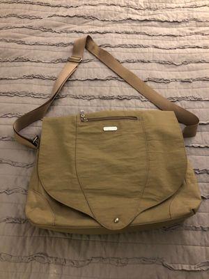 Baggallini Messenger Bag Nylon for Sale in Beech Grove, IN
