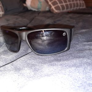 BRAND NEW TIMBERLAND POLARIZED SUNGLASSES EARTHKEEPERS 35% BIO- BASED PLASTIC DOBUR PART for Sale in Middletown, NY