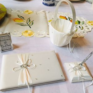 Wedding Items for Sale in Mulberry, FL