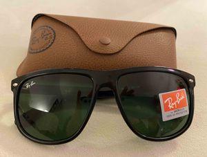 Brand New Authentic RayBan Justin Sunglasses for Sale in El Segundo, CA