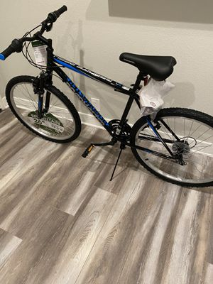 """mountain bike 26"""" brand new for Sale in Los Angeles, CA"""