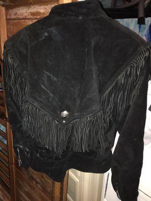 Harley Davidson jacket for Sale in Nashville, TN