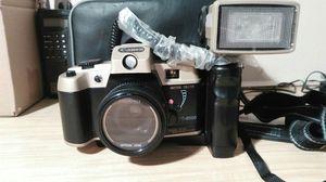Vintage Canon TC-8000 35mm Camera for Sale in Phoenix, AZ