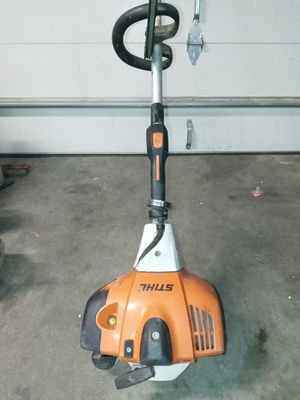 Stihl weedeaters fs 240r for Sale in Martinez, CA