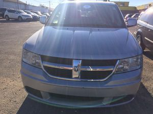 2009 Dodge Journey 3 row seating for Sale in Baltimore, MD