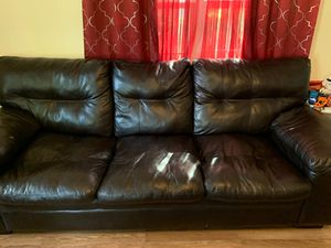 Free for Sale in Wendell, NC