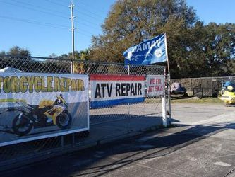 Jetski Parts for Sale in Mulberry,  FL