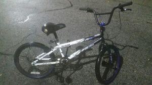 Kent ambush BMX bike for Sale in Ellicott City, MD