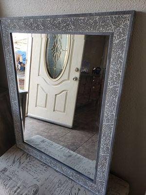 Mirror espejo for Sale in Fontana, CA