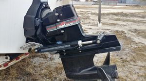 Mercruiser Outdrive for Sale in Clarksville, TN