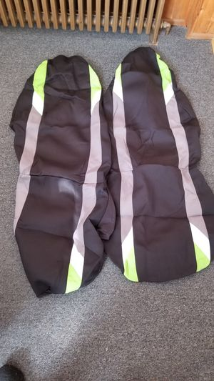New seat covers for Sale in Pottsville, PA
